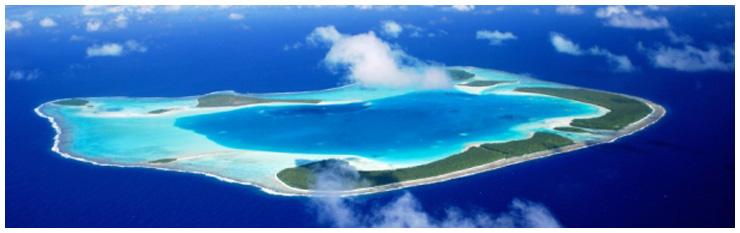 atoll-de-tuamotu